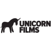 Unicorn Films Australia